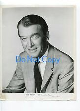 James Jimmy Stewart It's A Wonderful Life Vintage Original Press Still Photo