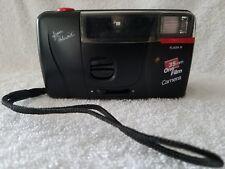 35 mm One Film Camera