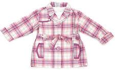 Topolino Baby-Jacken, - Mäntel & -Schneeanzüge für Mädchen aus 100% Baumwolle