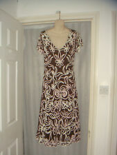 PHASE EIGHT  LADIES VERY SMART PARTY / COCKTAIL DRESS SIZE 12