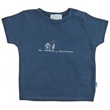jacadi tee-shirt  garçon 3 mois