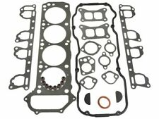 For 1983-1986 Nissan 720 Head Gasket Set 94987DH 1984 1985 2.4L 4 Cyl