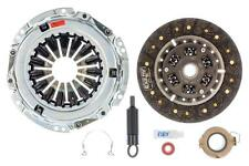 EXEDY STAGE 1 ONE STREET CLUTCH KIT FOR 2005-2010 SCION TC 2.4L BASE & SPEC
