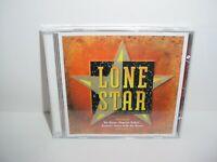 Lonestar by Lonestar (Country) (CD)