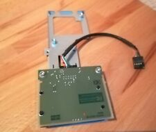 Fujitsu Futro smart card reader S26361-F1260-L802