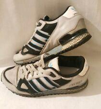 Adidas Originals Zx 750 - Grey - Size 7