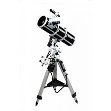 Skywatcher Explorer 150P - EQ3 Pro Synscan Telescopic