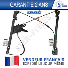 LEVE-VITRE AVANT DROIT PASSAGER VW GOLF 3 III 91-99 3 & 5 PORTES + BREAK