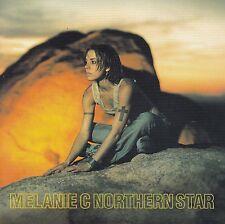 MELANIE C Northern Star CD
