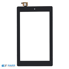 "Amazon Fire 7"" 2017 6th Gen SR043KL Tablet Touch Screen Digitizer Replacement"