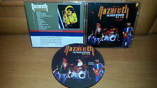 NAZARETH - THE RIVER SESSIONS (LIVE)