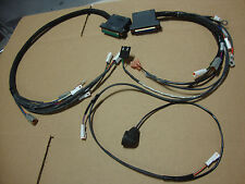 s l225 motorcycle parts for big dog bulldog ebay big dog wiring harness at eliteediting.co