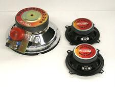 Williams CGC  Medieval Madness REMAKE Pinball machine Speaker Upgrade Pro