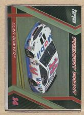 Clint Bowyer PP2 2017 Torque NASCAR Racing Primary Paint