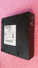 GE Fanuc IC693CPU360-DK CPU Module 240K USER MEM