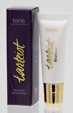 Tarte Tarteist Lip Primer - Full-Size - 7 mL / .2 fl. oz. NIB