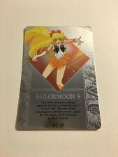 Sailor Moon Hero Collection PC-35