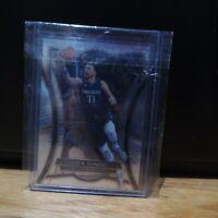 2019-20 Luka Doncic Panini Select Card RARE Premier Dallas Mavericks NBA #193
