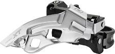 Shimano FD-M780 Deore XT DynaSys 3*10-fach Umwerfer top swing, NEU