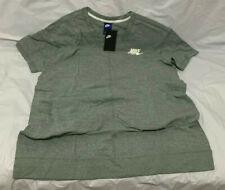 09276da57279bd Nike Women s Sportswear Gym Vintage Dress size 1X style AH2863-365 (Plus  Size)