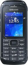 Samsung Xcover B550H 3G Unlocked Tough Rugged IP67 Feature Mobile Phone
