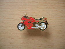 Pin SPILLA BMW K 1100 RS/k1100rs ROSSO RED MOTO ART. 0234 Motorbike Moto