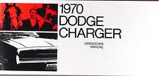 CARBURANTE promuovere purezza SERBATOIO Dodge Monaco Polara 1967-1968