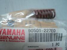 1988-99 YAMAHA FZR400 FZR600  CLUTCH SPRING 90501-227E0