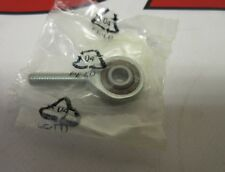 Ducati ball joint right hand rh  84850021A
