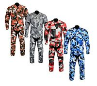CAMO Waterproof Thermal Textile Motorbike Motorcycle Jacket Trouser 2 piece Suit