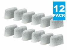 Brita 35503 Replacement Filters - Pack Of 3 Filters Upc:060258355031
