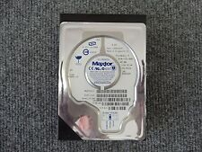 Maxtor HP 294932-005 286692-001 78165360 40GB 7200 RPM ATA Hard Drive