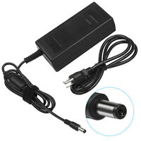 60W AC Adapter For HP 2011X 2211X 2311X LCD Monitor Charger Power Supply Cord