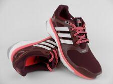 best website 81cbc ef3c9 Adidas ENERGY BOOST 2 ATR W Damen Laufschuhe Sportschuhe Neu Gr.36