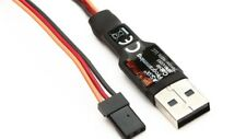 Spectre usb-interface as3x destinataires programmierkabel pour pc-spma 3065