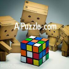 APUZZLE.COM / aPuzzle.com / It's A PUZZLE - Awesome domain for games & puzzles!
