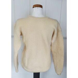 Vintage obermeyer sweater Unisex Size Medium