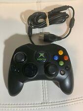 Mando XBOX Original Microsoft Controller S - Negro Black Official Gamepad 1