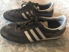 Adidas Dragon Shoes Mens 12 (US) Used