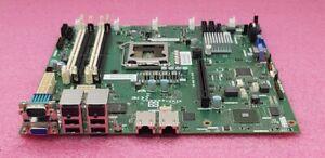 IBM X3250 M5 SERVER MOTHERBOARD 00KC502