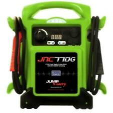 Clore Automotive JNC770G Jump-n-carry 12v Premium Jump Starter With 1700 Peak