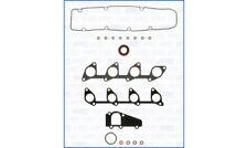 Genuine AJUSA OEM Cylinder Head Gasket Seal Set exc. Head Gasket [53010000]