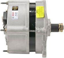 Bosch AL22X Remanufactured Alternator