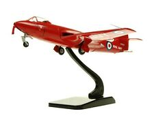 aviation72 av7223007 1/72 MARE Hawk - 1957 ROSSO Devils Display SQUADRA wm934