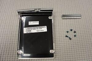 Genuain Used Hard Drive Caddy/Connetor for DELL Latitude D505 0K1664 K1664