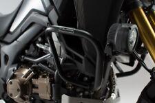 Honda CRF1000L African Twin Year From Bj15 Guard Sw Motech Motorcycle Crash BAR