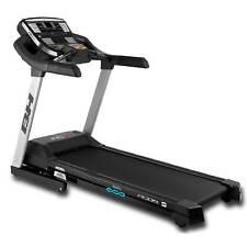 Fitness & Jogging Bh Fitness Crosstrainer i.Quantum mit i.Concept integrierte Technologie Crosstrainer