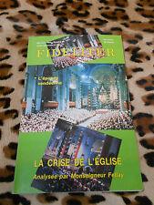 Revue - FIDELITER n° 93, 1993