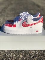 Custom Nike Air Force 1 *All Sizes*