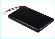 BATTERIA PREMIUM per iPod Ipod 30GB m8948ll / A, 3TH GENERAZIONE IPOD da 10Gb m8976ll /